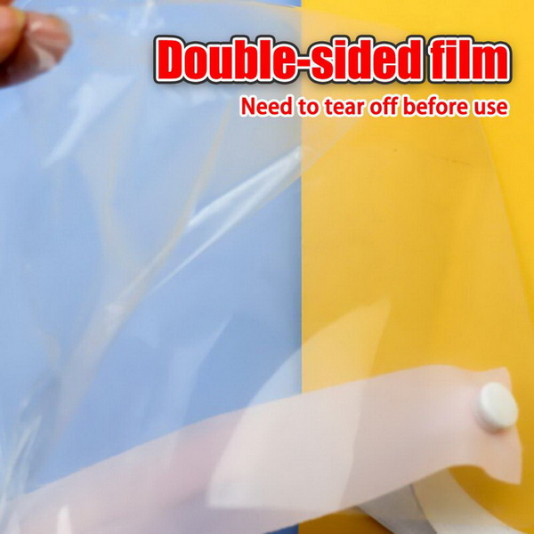 Hotsale Dental Face Shield in Stock