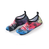 High Quality Sports Shoes for Woman, Rubber Beach Shoes Yoga Shoes, Beach Socks