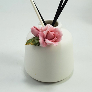 Hot Selling Ceramic Aroma Diffuser Haojing with Low Price