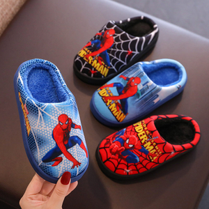 Winter Autumn Women Indoor Home Slippers for Wholesales
