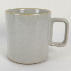 Manufacture Wholesale Color Glazed Ceramic Mug for Tea Or Coffee