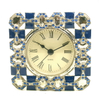 For Home Decor, Table Clock European Style Home Decoration