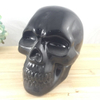 Wholesale Halloween Ceramic Skull Couple Head
