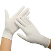 100pcs/box Surgical Supplies Cheap Price Disposable Nitrile Medical Gloves