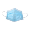 Custom CE FDA Hospital Use Disposable Non Woven Mask