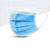 Medical Surgical Disposable Face Mask With Earloop