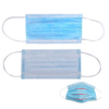 Face Mask Disposable Earloop 3 Ply Face Mask with Earloop Earloop 3ply Face Mask