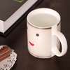Color Changing Magic Sublimation Mug/Cup Temperature Heat Sensitive Color Changing