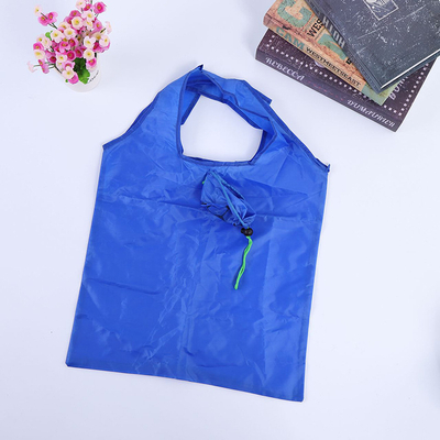 Factory All Detail Custom Print Design Polyester Nylon Bag Custom Bag with Private Label