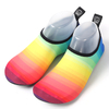Anti-Slip Rubber Sole Beach Water Shoe for Men Women