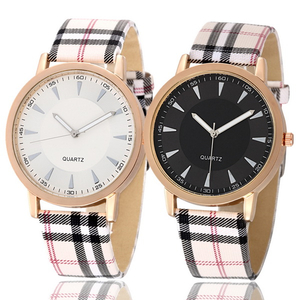 Quartz Watch Women Watches Brand Luxury Female Clock Wrist Watch