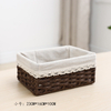 Basket Wholesale 100% Handmade Crafts Cheapest Products Online